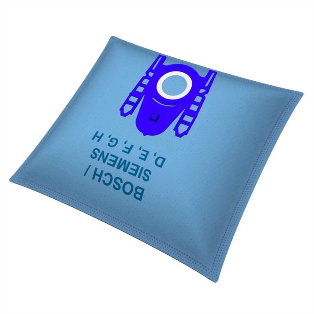 7aad0284-c225-11e8-bcbe-c88cb40e8067-2