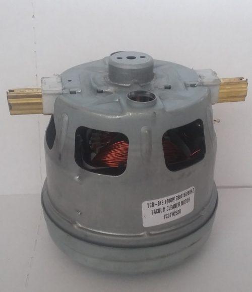 пылесоса Bosch 1600 w 500x579 - Двигатель для пылесоса Bosch VC07W252U/VCM - В 18, 1600W