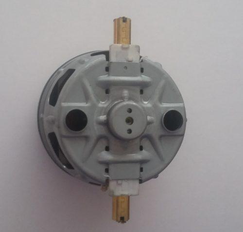 пылесоса Bosch 500x476 - Двигатель для пылесоса Bosch VC07W252U/VCM - В 18, 1600W