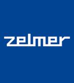 Для Zelmer