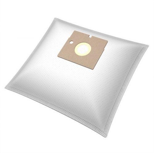 0000225 worki perfect bag lg tb36 lmb03k kpl4 704 1 500x499 - LMB 03 K Комплект пылесборников (LG TB36)