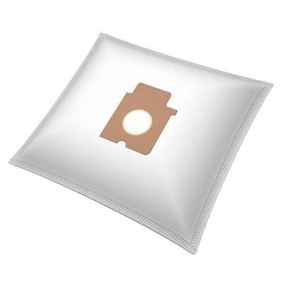 0000236 worki perfect bag panasonic c 2e psmb01k kpl4 1 - PSMB 01 K Комплект пылесборников (PANASONIC C-2E)