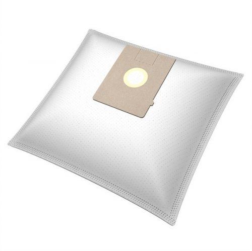 0000250 worki perfect bag siemensbosch typ k sbmb03k kpl4 704 1 500x499 - SBMB03K Комплект пылесборников Worwo (соотв. Bosch / Siemens Type K; 4шт + фильтр защиты двигателя)