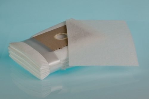 0000562 worki perfect bag siemensbosch typ k sbmb03k kpl4 1 500x333 - SBMB03K Комплект пылесборников Worwo (соотв. Bosch / Siemens Type K; 4шт + фильтр защиты двигателя)