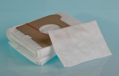 0000675 worki perfect bag philips athena pmb01k kpl4 1 - PMB 01 K Комплект пылесборников (PHILIPS ATHENA)
