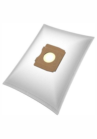 0001469 worki perfect bag aeg gr28 agmb01k kpl4 704 1 - AGMB 01 K Комплект пылесборников (AEG GR28)