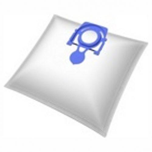 0001643 worki perfect bag niebieski zelmer zmb02k kpl4 704 500x500 - ZMB 02 K Комплект пылесборников (ZELMER СИНИЙ)