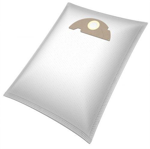 0001826 worki power bag karcher 6904143 kmb01k kpl5 dnv coc 001362 fsc recycled 704 1 500x499 - KMB 01 K Комплект пылесборников