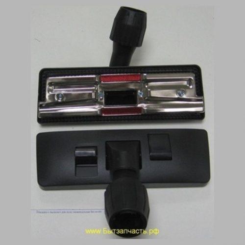 00815 1 500x500 - 30MU11 Насадка универсальная д/пылесоса