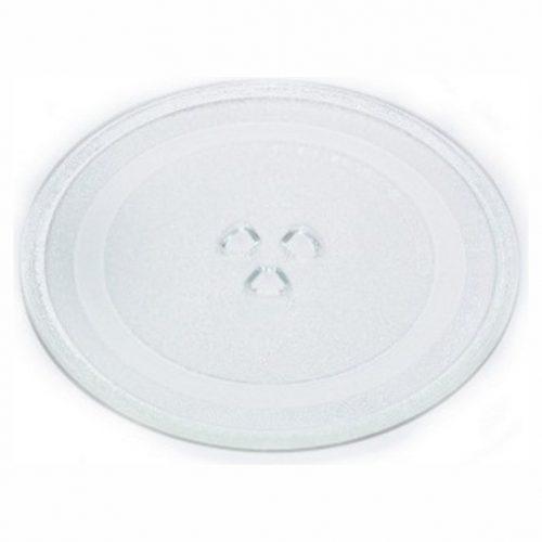 1 2000 1 500x500 - 95pm02 Тарелка для СВЧ-печей (LG, Midea, Горизонт, Panasonic, Vitek, Akai 245мм)