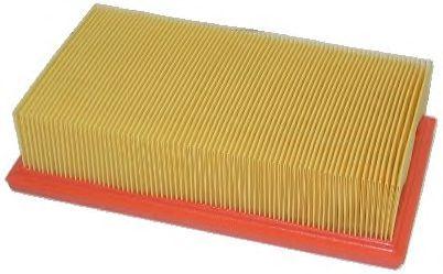 21 1 - BAGSTAR FB 21 фильтр складчатый для пылесоса KARCHER (6.904-176.0)