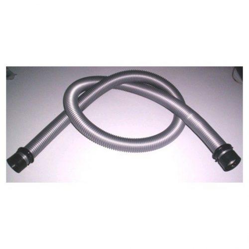 2MGa1GGAAU 500x500 - Шланг для пылесоса 1,7м HR32 IMS71 IMS70 (1. в сборе) Серый