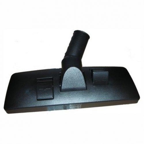 3 500x500 - 30MU05 Насадка для пылесоса 35мм