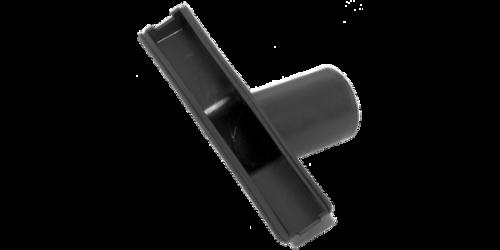 30AI00 2 500x250 - 30AI27 Насадка для пылесоса для мягкой мебели диам.32 мм