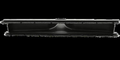 30AI21 Acc Pavimenti L400 1 500x250 - 30AI21 Щётка для пылесоса для пола (совместима с L400)