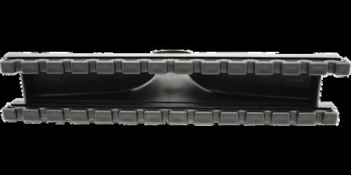 30AI22  Acc. tappeti L300 500x250 - 30AI24 Щётка для пылесоса для ковра (совместима с L300)