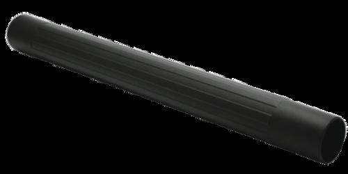 30AI26 45 500x250 - 30AI26 Трубка для пылесоса диам. 45 мм