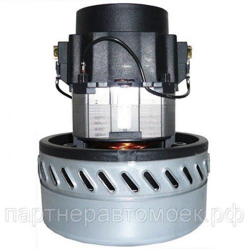 412854266 w640 h640 turbina vakuum  a pylesosa 20180719110719 1 500x500 - Двигатель для пылесоса YDC 23, 1200W (моющий)