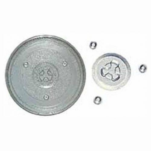 7TRJuyBzOm 500x500 - 95pm10 Тарелка для СВЧ-печей (Midea, 270мм)