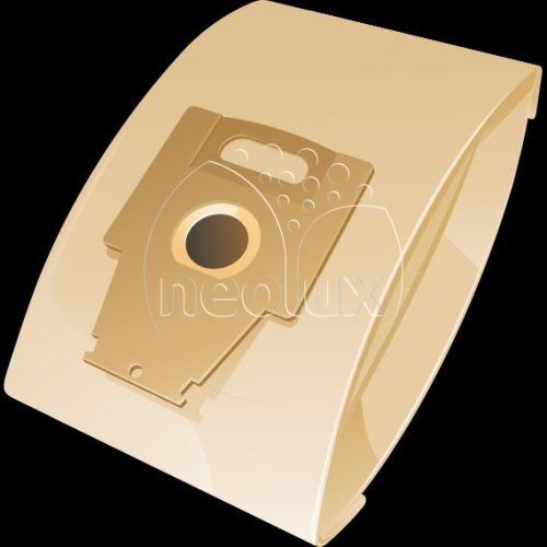 9xh YkHWSK 1 500x500 - BS-03_NEOLUX Пылесборник к пылесосу (уп. 4 шт.)