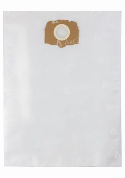 CP 219 3.2 - CP-219/5 Фильтр-мешки Ozone для пылесоса KARCHER MV 4, MV 5, MV 6, WD 4, WD 5, WD 6, 5 шт.