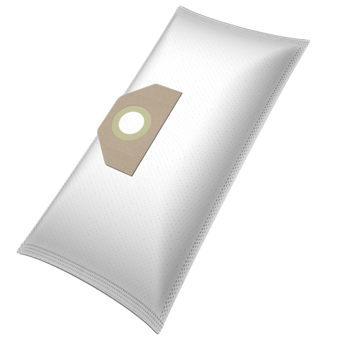 ELMB03K 500x500 - ELMB 03 K Комплект пылесборников (Electrolux E26)