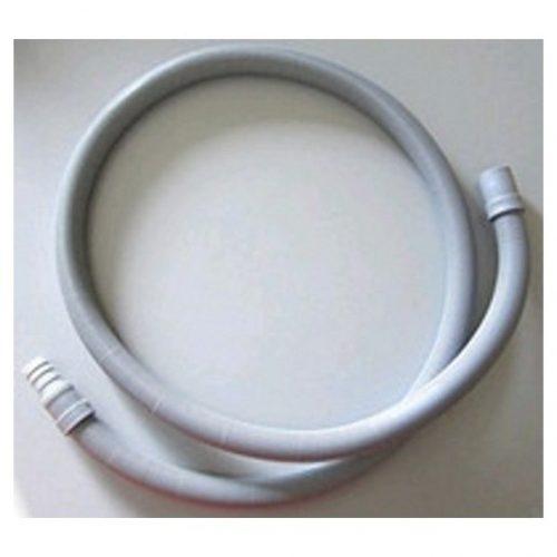 EwqLuyyjr 500x500 - 00TS26 Шланг удлиняющий сливной для стиральной машины