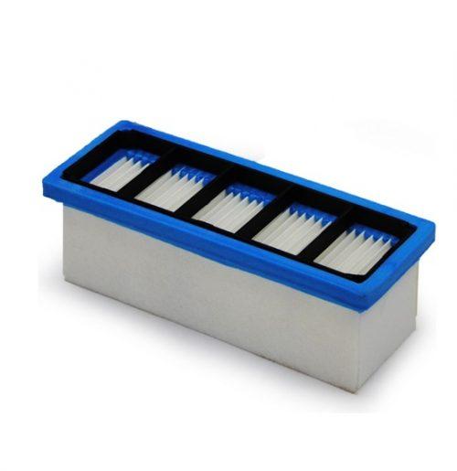 FB 22 500x515 - BAGSTAR FB 22 фильтр синтетический для пылесоса KARCHER (6.414-498.0)