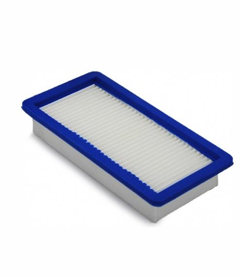 FB 50 - BAGSTAR FB 50 фильтр синтетический для пылесоса KARCHER (6.414-631.0)
