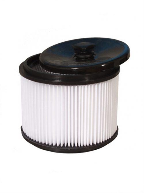 GISOWATT 500x668 - FXG 01 Микрофильтр для пылесоса GISOWATT