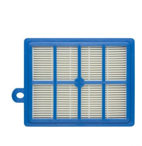 """HEL 01 04 1 500x514 - HEL-01 HEPA-фильтр для пылесоса ELECTROLUX / PHILIPS с логотипом """"S-bag"""" (ориг. коды EFH-12 / FC 8031)"""