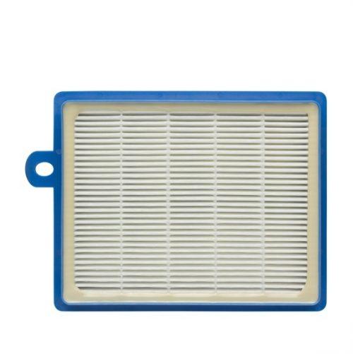 """HEL 01 05 1 500x501 - HEL-01 HEPA-фильтр для пылесоса ELECTROLUX / PHILIPS с логотипом """"S-bag"""" (ориг. коды EFH-12 / FC 8031)"""