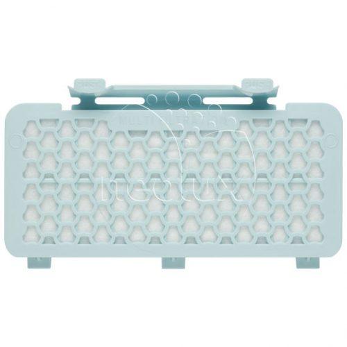 HLG 891 3 500x500 - HLG-891 HEPA-фильтр  для  LG (1 шт.)