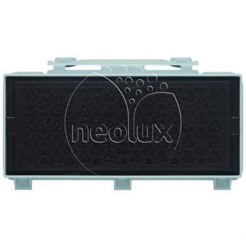 HLG 891 4 500x500 - HLG-891 HEPA-фильтр  для  LG (1 шт.)