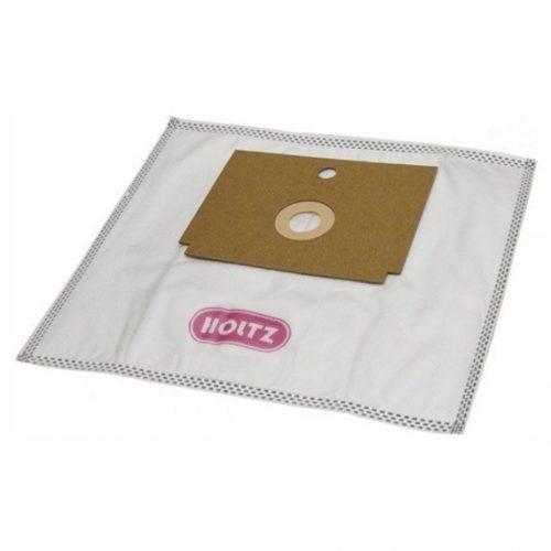 HOLTZ RO 01 1 800x800 500x500 - RO-01 Holtz Пылесборник к пылесосу (уп. 4 шт.)