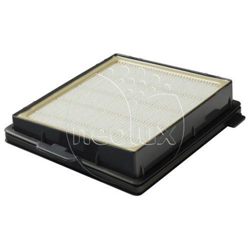 HPL 81 1 500x500 - HPL-81_NEOLUX Набор фильтров для PHILIPS (2 фильтра) Код оригинального набора FC8071/01