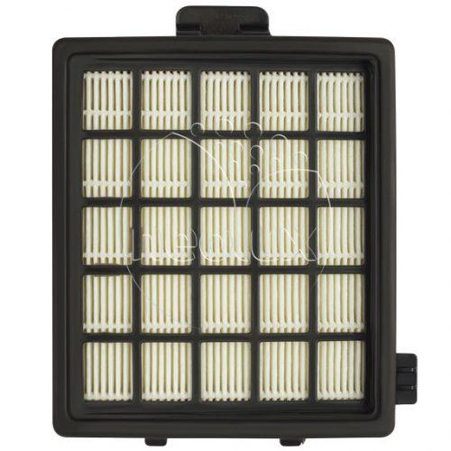 HPL 81 3 500x500 - HPL-81_NEOLUX Набор фильтров для PHILIPS (2 фильтра) Код оригинального набора FC8071/01