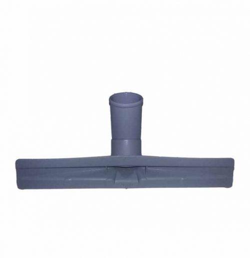 IMS 41 nasadka 500x515 - IMS 41 Насадка для пылесоса Т-образная 35 мм