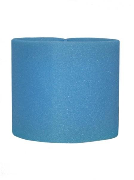 KSLkZ27XPv 1 - FPP 01 Поролоновый фильтр