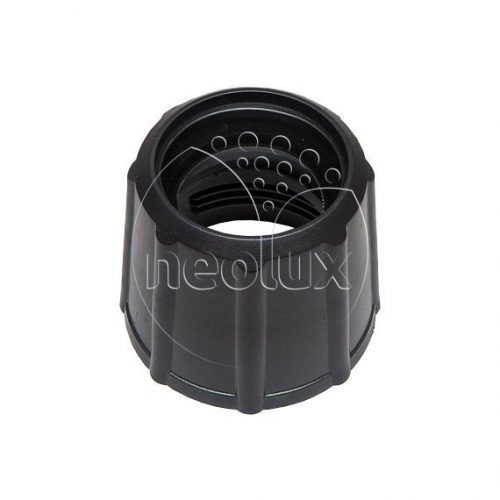 KZFPS1kcNA 500x500 - TN-01_NEOLUX Насадка для пылесоса (универсальная) (уп. 1 шт.)
