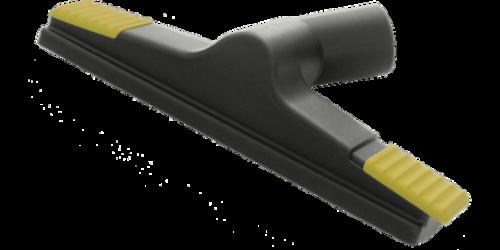 L300 500x250 - 30AI30 Насадка для пылесоса L300 диам.35 мм
