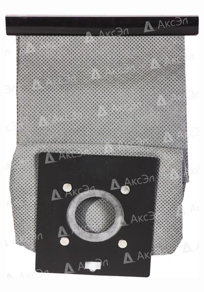 MX 04.2 - MX-04 Мешок-пылесборник Ozone многоразовый для пылесоса SAMSUNG, тип оригинального мешка: VP-95.