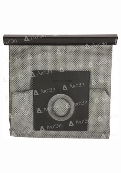 MX 05.2 - MX-05 Мешок-пылесборник Ozone многоразовый для пылесоса BOSCH, тип оригинального мешка: Typ G.