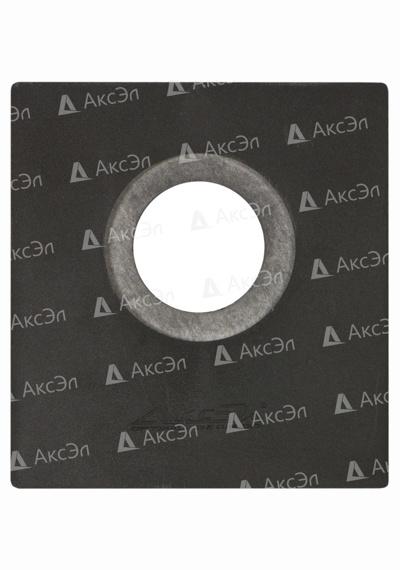 MX 05.3 - MX-05 Мешок-пылесборник Ozone многоразовый для пылесоса BOSCH, тип оригинального мешка: Typ G.
