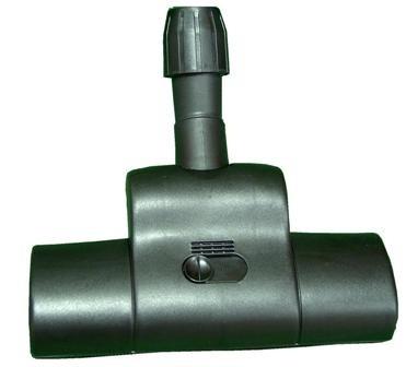 MtjS2SNhQQ 1 - 30MU06 Турбощётка д/пылесоса