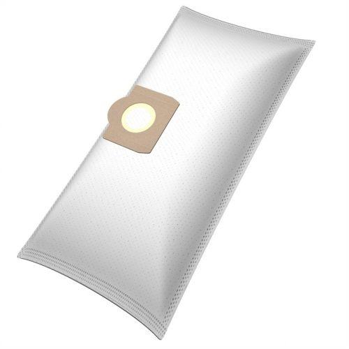 RMB 06K 500x500 - RMB 06 K Комплект пылесборников Worwo (5 шт) (Rowenta ZR 804)