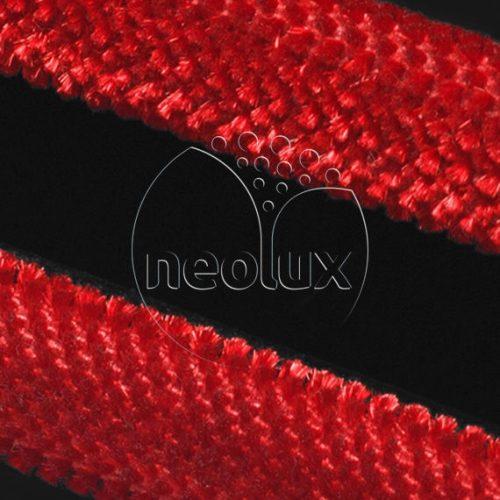 TN 19 насадка крупным планом 500x500 - TN-19_NEOLUX  Насадка для уборки шерсти с мягкой мебели диам. 35 мм с адаптером на 32 мм.