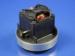 VC07w70 1 20180726160740 - Двигатель для пылесоса VC07W70 1500W (Philips)