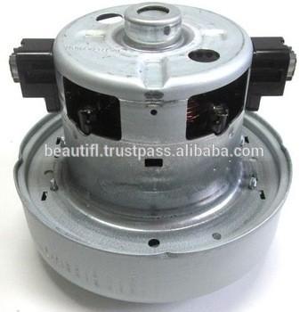 Vacuum Cleaner Motor VCM K60EUAA DJ31 00120F.jpg 350x350 20180716150751 - Двигатель для пылесоса Samsung оригинал VCM-K60EUAA Корея 1700W