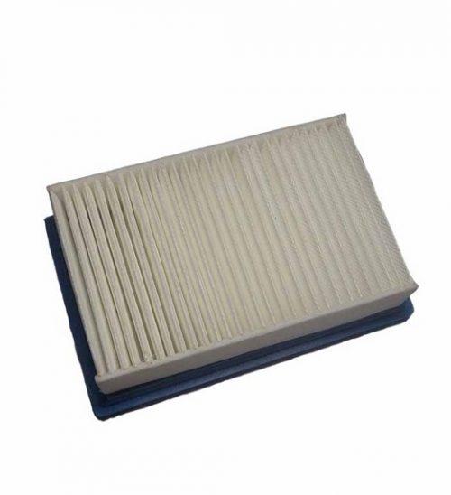 filtr dlya pyilesosa kerher FB24 500x548 - BAGSTAR FB 24 фильтр синтетический для пылесоса KARCHER (2.863-005.0)